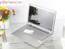 ACER ASPIRE S3 Ultrabook, Core I5 2467M