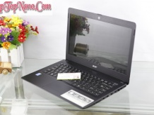 Acer Aspire One 14, Core I5 5200U
