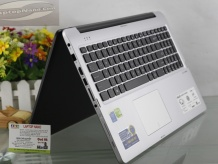 ASUS TP500LA  CORE I3-4030U (2VGA), Full Box