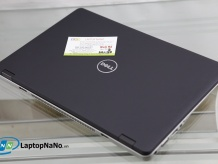 DELL LAITUDE E6430u, CORE I5 3437U