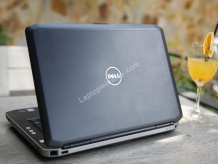 DELL LATITUDE E5430 , Core I5 3320M