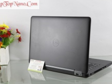 DELL LATITUDE E5440, Core I5 4200U