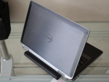 DELL LATITUDE E6320, Core I5 2540M