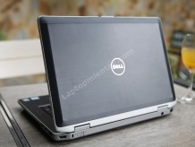 DELL LATITUDE E6420, Core I5 2520M