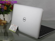 DELL XPS L321X, Core I5 2467M