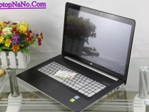 HP ENVY m7 Notebook, Core I7 6500U