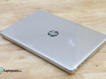 HP Laptop 15-da0035tx, Core I7-8550U, 2VGA-Card Rời 2G