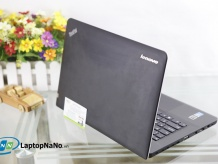 LENOVO THINKPAD E440, CORE I5 4210M