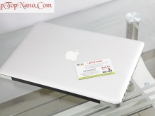 MacBook Pro (13-inch, Mid 2012), Core I5 3210M
