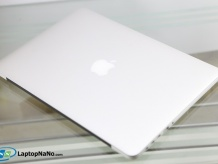 MacBook Pro (Retina, 15-inch, Late 2013, ME294), Core I7-4850HQ, 2VGA-Card Rời 2G
