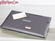 SAMSUNG ELECTRONICS CO., LTD. 700T, Core I5 2467M