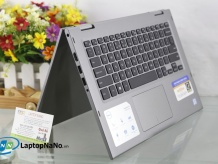 DELL INSPIRON 13 5368, Core I3 6100U