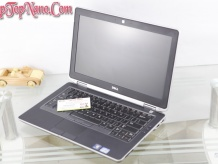 DELL LATITUDE E6330, Core i7-3540M