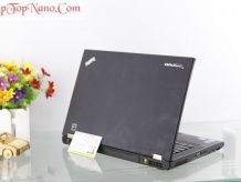 LENOVO THINKPAD T430, Core I5 3320M