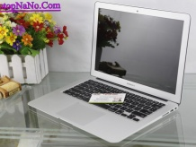MacBook Air (13-inch, Early 2015), Core I5 5250U
